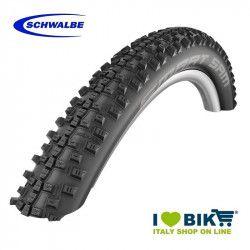 Copertone antiforo 27.5x2.10 SMART SAM LiteSkin bike shop online