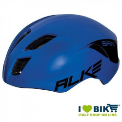 Helmet BRN ALKE Blue Single size