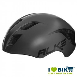 Helmet BRN ALKE grey Single size
