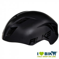 Helmet BRN ALKE black Single size