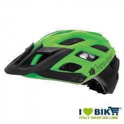 Casco BRN X-Ranger verde fluo online shop