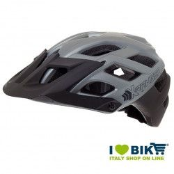 Helmet BRN MTB / Enduro X-Ranger Titanium