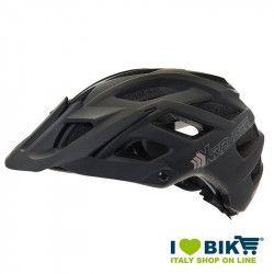 Helmet BRN MTB / Enduro X-Ranger black