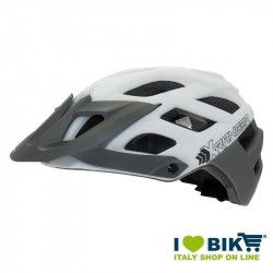 Casco BRN X-Ranger Bianco online shop