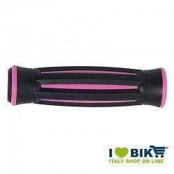 Couple knobs BRN America pink 130 MM BRN - 1