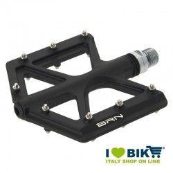 Coppia pedali BRN Carbon Kite shop online
