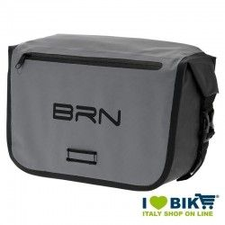 BRN Adventure bag with handlebar attachment online shop