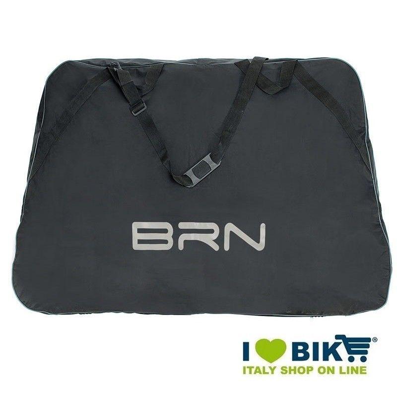 BO114 negozio on line vendita borsa portabici per biciclette shop borsoni portapachi bici accessori ciclismo