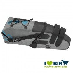 Underseat BRN BIKEPACK Bag