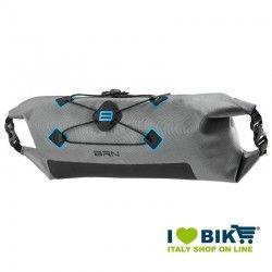 BRN BIKEPACK bag front to handlebar