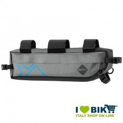 BRN BIKEPACK Frame Slim bag for the frame