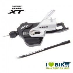 Comando cambio Shimano Deore XT SL-M780 10v DX bike shop