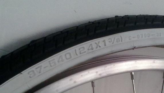 misura-copertone-pneumatici-per-bicicletta
