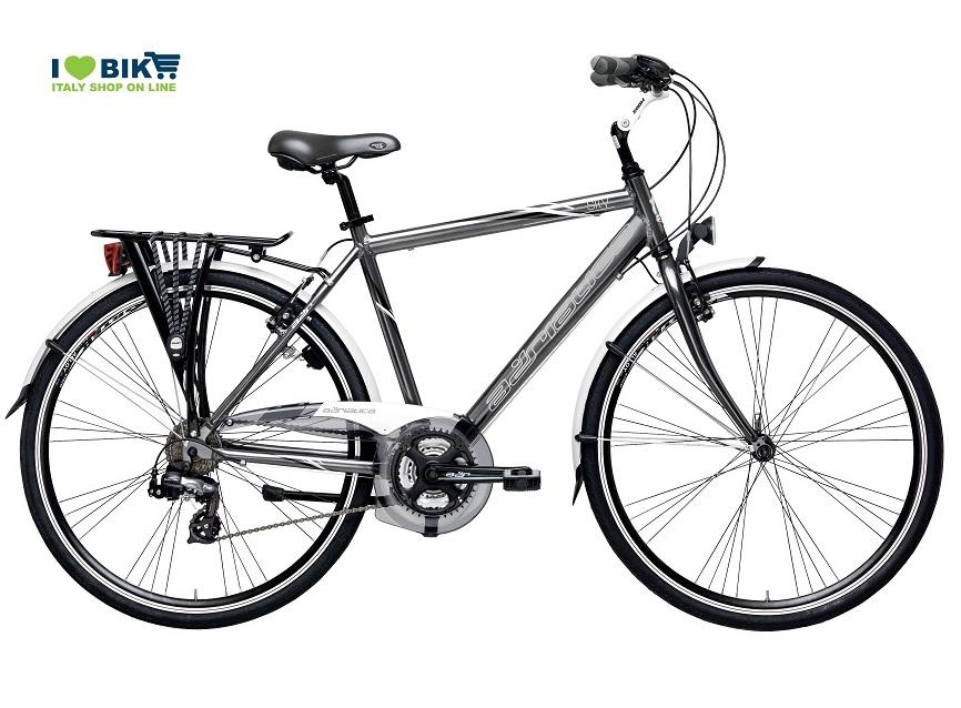 bici touring adriatica cicli Sity 2 Uomo