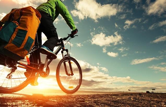 cicloturismo guida e consigli