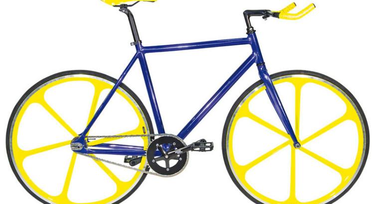 New York sito web per lo sconto tra qualche giorno Accessori bici Fixed come creare la scatto fisso - I Love Bike