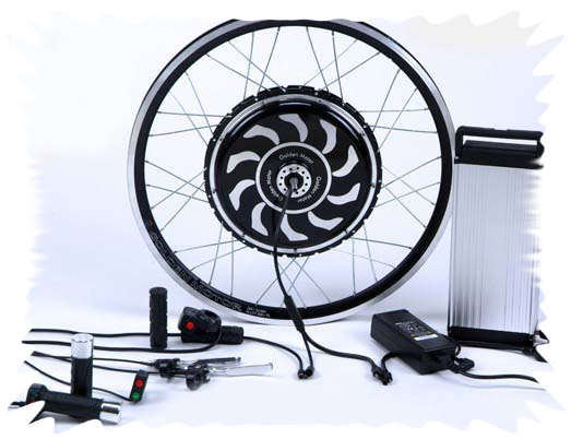 72v Electric Bicycle Battery For Sale