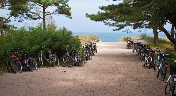 bicicletta-romagna-01