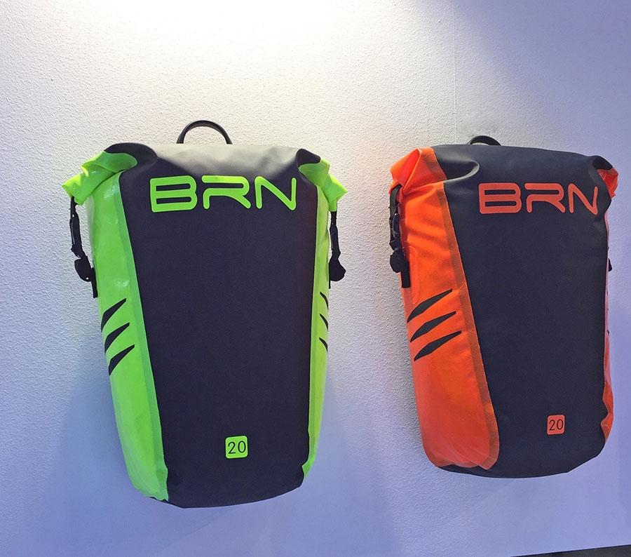 borse bici brn 2016 vendita on line