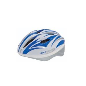 casco-brn-urban-bianco-blu-m-l