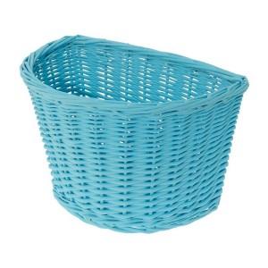 cesto-in-vimini-giusy-azzurro