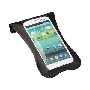 porta-smartphone-waterproof