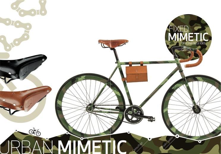 scarpe classiche stile squisito davvero economico BRN Bernardi ciclo accessori bici e ricambi vendita on line