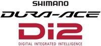 Shimano Dura-Ace Di2