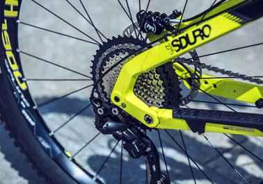 profiter du prix le plus bas style moderne prix raisonnable Ricambi Bici Online, Biciclette e Accessori MTB